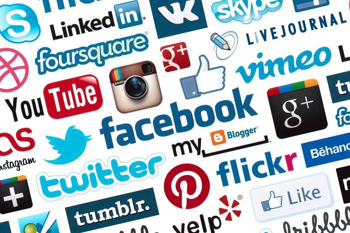 هزینه ها و شبکه های اجتماعی