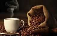 مضرات قهوه