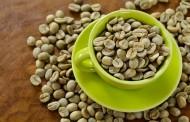 قهوه سبز را چگونه بخوریم؟