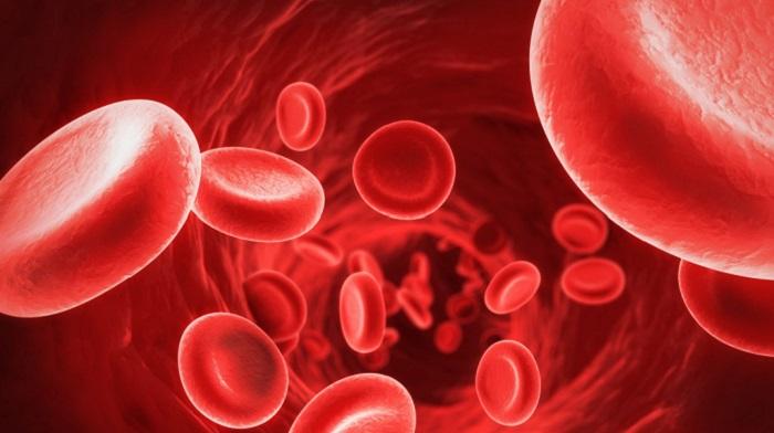 علت لخته شدن خون پریود