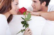 مردان چه زنانی را دوست دارند ؟