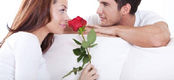 مردان چه زنانی را دوست دارند