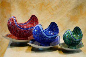 صنایع دستی در ایران