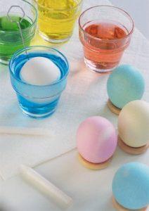 تخم مرغ عیدنوروز