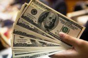 علت گران شدن دلار