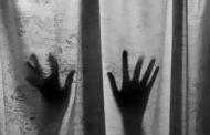 اعدام جوان افغان به جرم تجاوز به دختر ایرانی