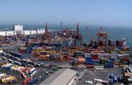 پرسودترین کالای صادراتی