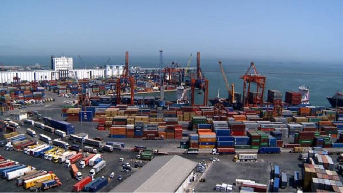 پر سودترین کالاها برای صادرات و واردات
