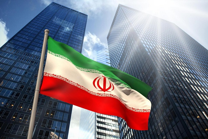 تجارت های پرسود در ایران