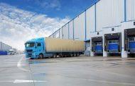 واردات پرسود از ترکیه