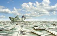 رازهاي ثروتمند شدن ثروتمندان دنيا