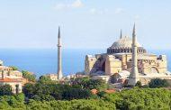 استانبول دیدنی