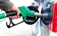 سهمیه بندی بنزین در سال 97