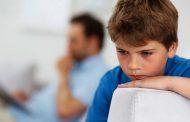 بیماری اوتیسم چیست و چگونگی تشخیص این بیماری
