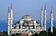 جاذبه های گردشگری کشور ترکیه