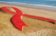 راه درمان ایدز