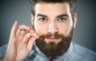 نرم کننده طبیعی ریش