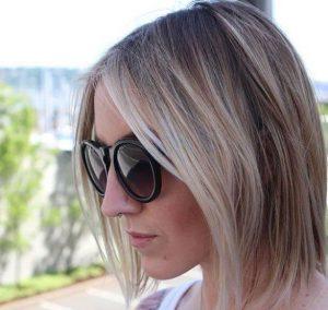 هایلات مخصوص موهای صاف و فر