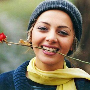 بازیگران ایرانی