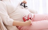 مهمترین علائم بارداری چیست؟