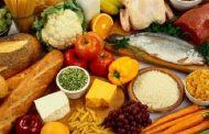 غذاها و خوردنیهای افزایش دهنده میل جنسی