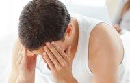 روشهای طبیعی درمان زودانزالی در مردان