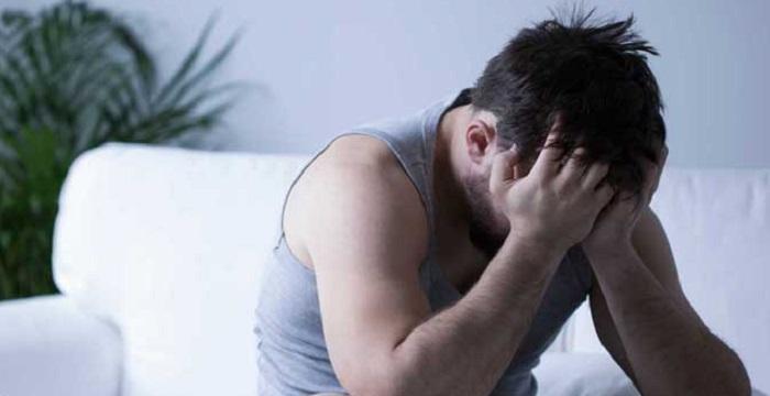 دلیل جنب شدن در خواب چیست؟