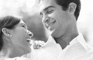 نکات مهمی که قبل از رابطه جنسی دهانی باید بدانید