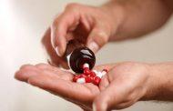سرترالین عوارض و نحوه مصرف