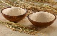 سبوس برنج را چگونه مصرف کنیم (فواید سبوس برنج)