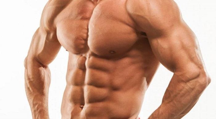 بهترین برنامه بدن سازی برای افراد چاق