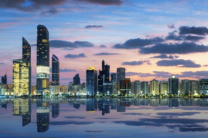 راهنمای گردشگری دبی + اماکن دیدنی دبی