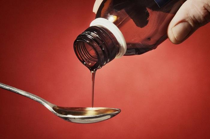 عوارض و موارد مصرف دیفن هیدرامین