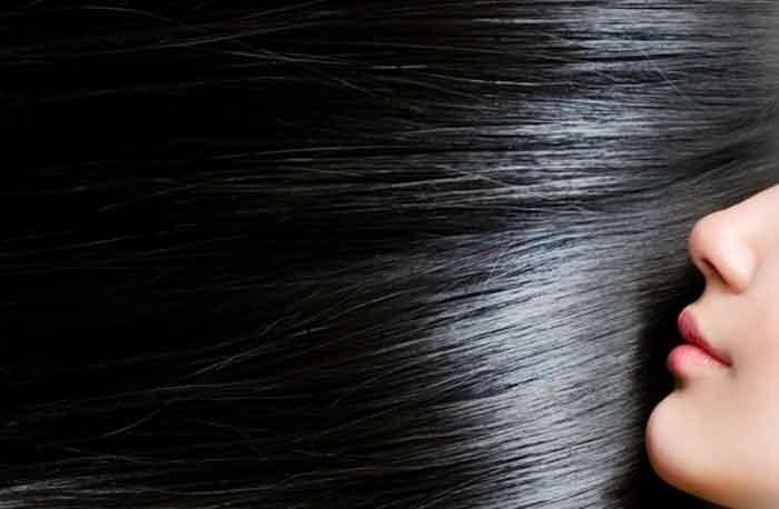 چگونه رشد موهایمان را سریع تر کنیم؟