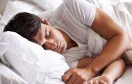 آیا کم خوابی برای بدن مضر است؟