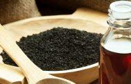 خواص سیاه دانه چیست؟