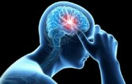 عوارض قرص گاباپنتین (Gabapentin) و موارد مصرف قرص گاباپنتین چیست ؟