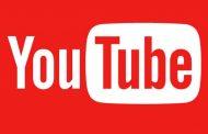 دانلود از یوتیوب : بهترین روش ها برای دانلود فیلم از یوتیوب