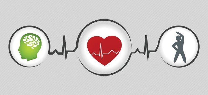 سلامت در بانوان