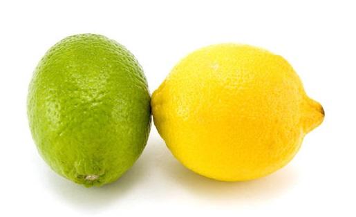 آب لیمو موثر در درمان ریفلاکس معده