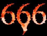 عدد 666
