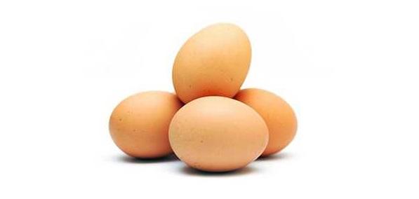 تقویت قوای جنسی با تخم مرغ