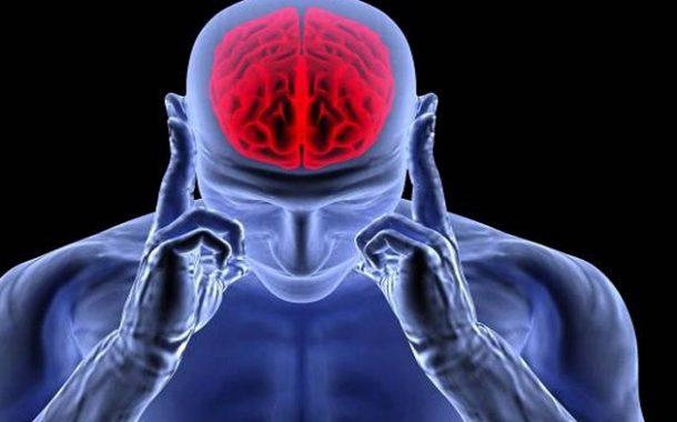 برای تقویت اعصاب چه دمنوش های بخوریم؟