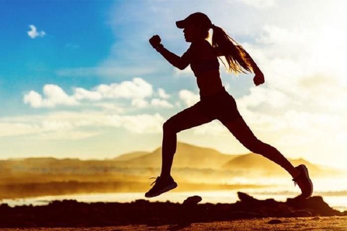 ورزش و یوگا