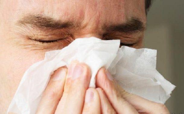 برای در امان ماندن از سرماخوردگی در فصل پاییز چه بخوریم؟
