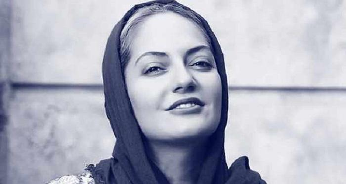 آیا می دانید سلبریتی های ایرانی چقدر دستمزد می گیرند؟