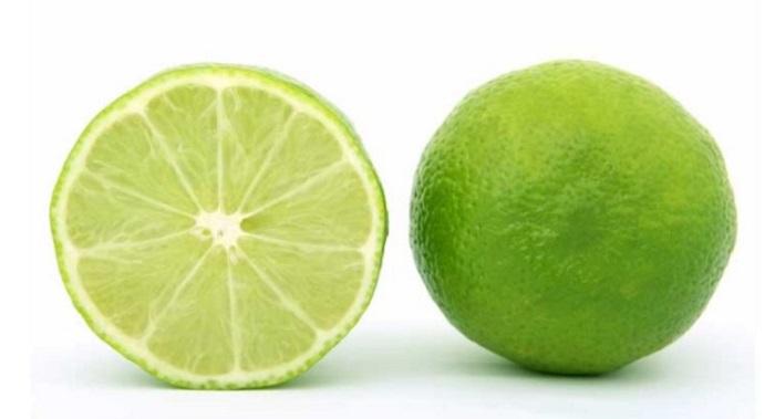 فواید نوشیدنی عسل و لیمو