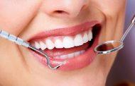 9 درمان خانگی موثر در درمان دندان عقل درد