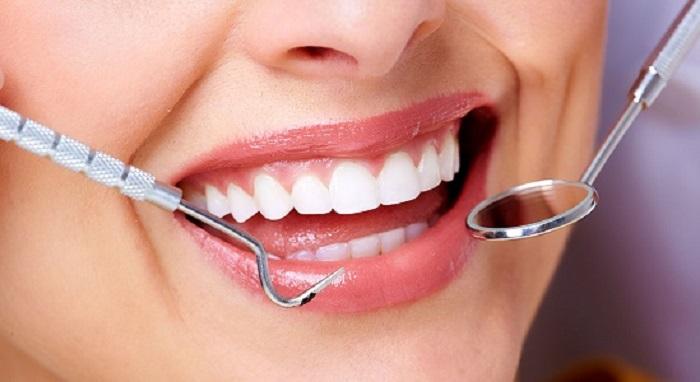10 درمان خانگی موثر در درمان دندان عقل درد