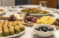 معرفی 5 غذای ساده + دستور پخت